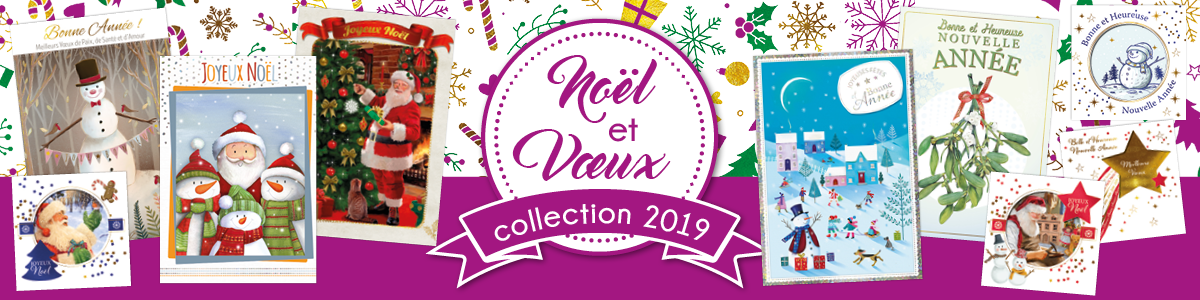 SLIDE-collec-Noel-VOEUX-2019.png