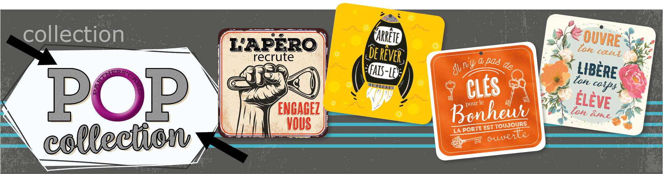 PartnersCard_SITE_POPco_banner.png
